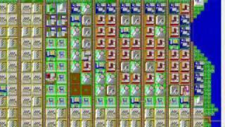 Simcity Classic - Megalopolis + BONUS