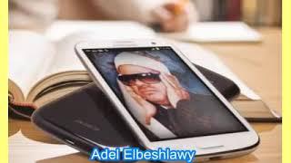 الشيخ عنتر سعيد مسلم سورة النمل روعة