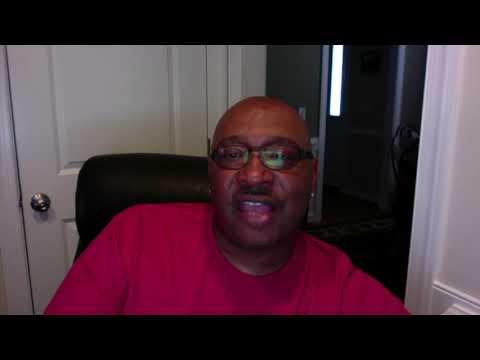 Denon Prime 4 Review