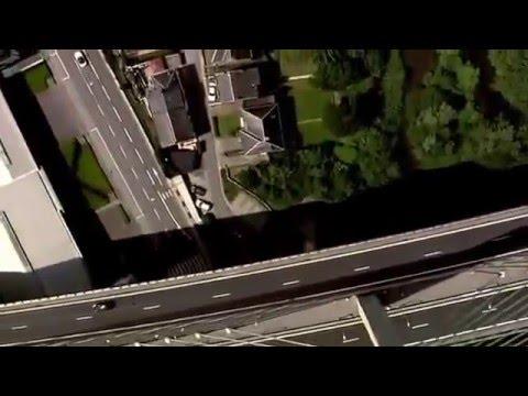 LUXEMBOURG | MICE NEWS - MICEmedia-online.biz [HD]