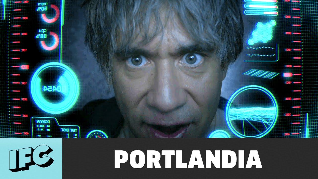 Download Portlandia   Official Season 6 Trailer (Feat. Fred Armisen, Carrie Brownstein)   IFC