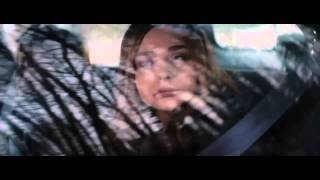 «Если я останусь» Официальный русский трейлер 2014 (HD)