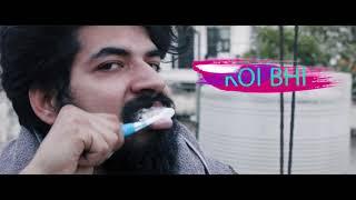 Meri Bhi Sunn Lo   Fotty Seven   Hindi Rap   #Mitro thumbnail