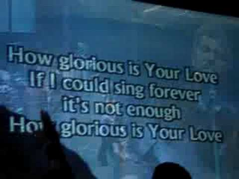 paul-baloche-you-gave-your-life-away-eliciasy