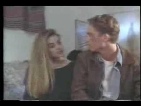 Paul Walker in Tammy & the T-Rex (Clip 2)