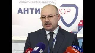 Форум-выставка «Современные системы безопасности – Антитеррор» открылся в Красноярске(, 2017-05-24T11:55:40.000Z)