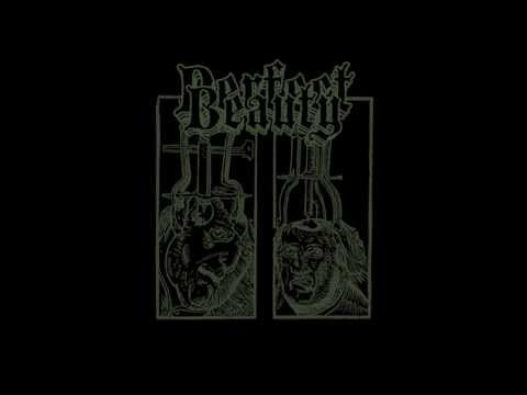 Perfect Beauty - Obsidian [Drone/Doom]