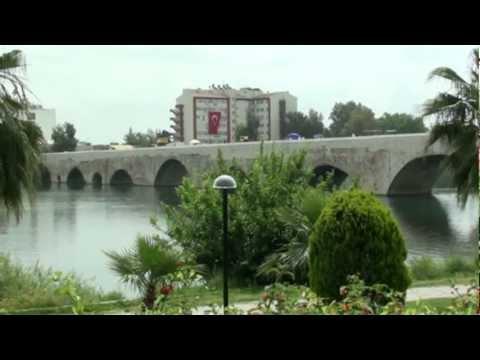 Adana - Turkey