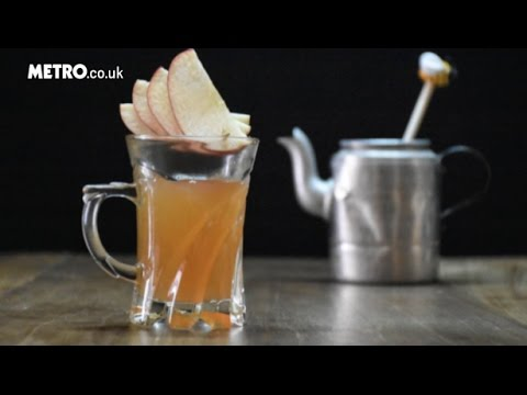 how-to-make-an-apple-cider-and-honey-hot-toddy-|-metro.co.uk