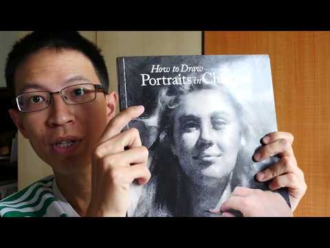 review:-how-to-draw-portraits-in-charcoal-by-nathan-fowkes