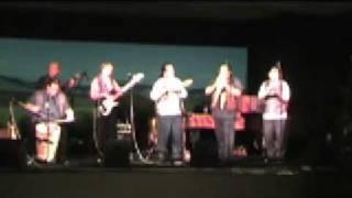 Quena El Condor Pasa [The Flight of the Condor] Inca The Peruvian Ensemble Peru