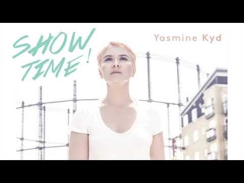 Yasmine Kyd | Thrill (feat. Blakchyl) Mp3