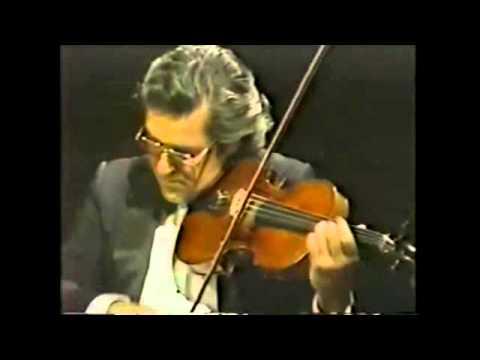 Beethoven String Trio Op.9 No.2 in D Major