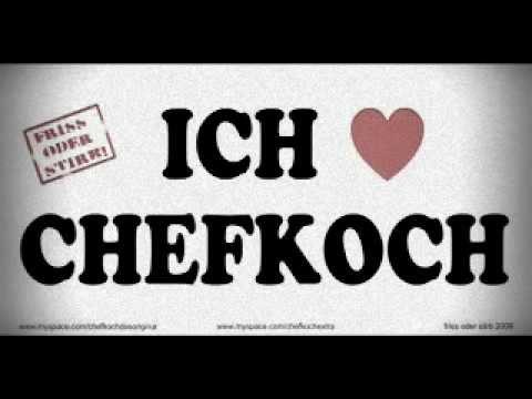 Asek feat. Chefkoch & Megaloh -