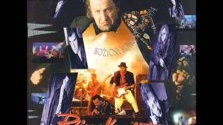 Prljavo Kazalište - Na badnje veče (live 24. 12. 1994.)