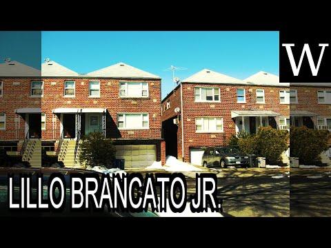 LILLO BRANCATO JR. - WikiVidi Documentary