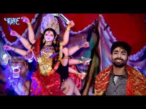 2017 का सबसे हिट गाना - Nimiya Ke Daar -  Odha Da Achariya Mai Ho   Anjani Luhar