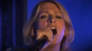 Guano Apes You Can't Stop Me Live [Rockpalast 2011]
