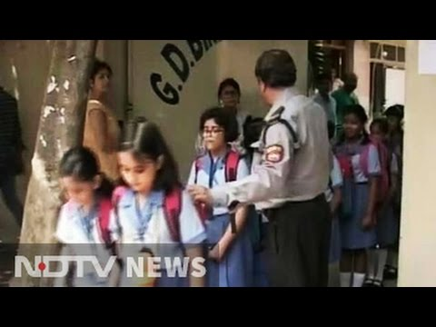 3 Kolkata schools allow mobile phones, spark off debate