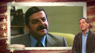 Gipfelstürmer - Die Schweizermacher - Platz 3 der unvergesslichsten Schweizer Filme
