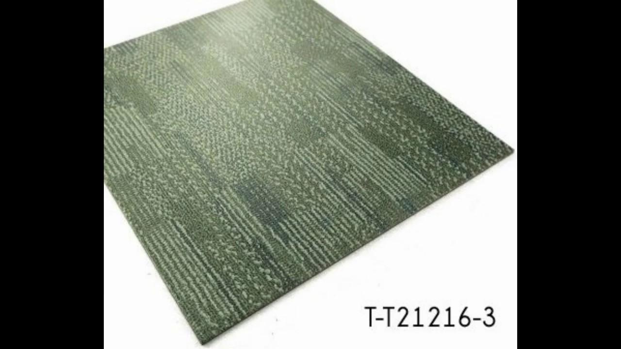 Anti slip carpet pattern vinyl flooring tiles malaysia anti slip carpet pattern vinyl flooring tiles malaysia manufacturer dailygadgetfo Choice Image