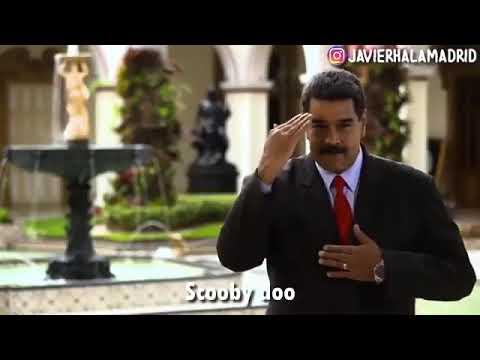 #Repost @javierhalamadrid ・・・ ULTIMA HORA: importantísimo anuncio del gobierno para toda Venezuela