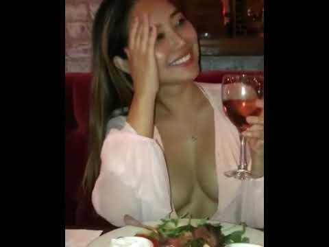Самая сексуальная девушка Киргизия