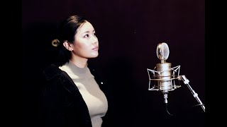 Download Original Eng ver.알리아Aalia - Adrenaline (Vincenzo빈센조 OST part 3.TvN by 마마무 솔라solar) (higher key)