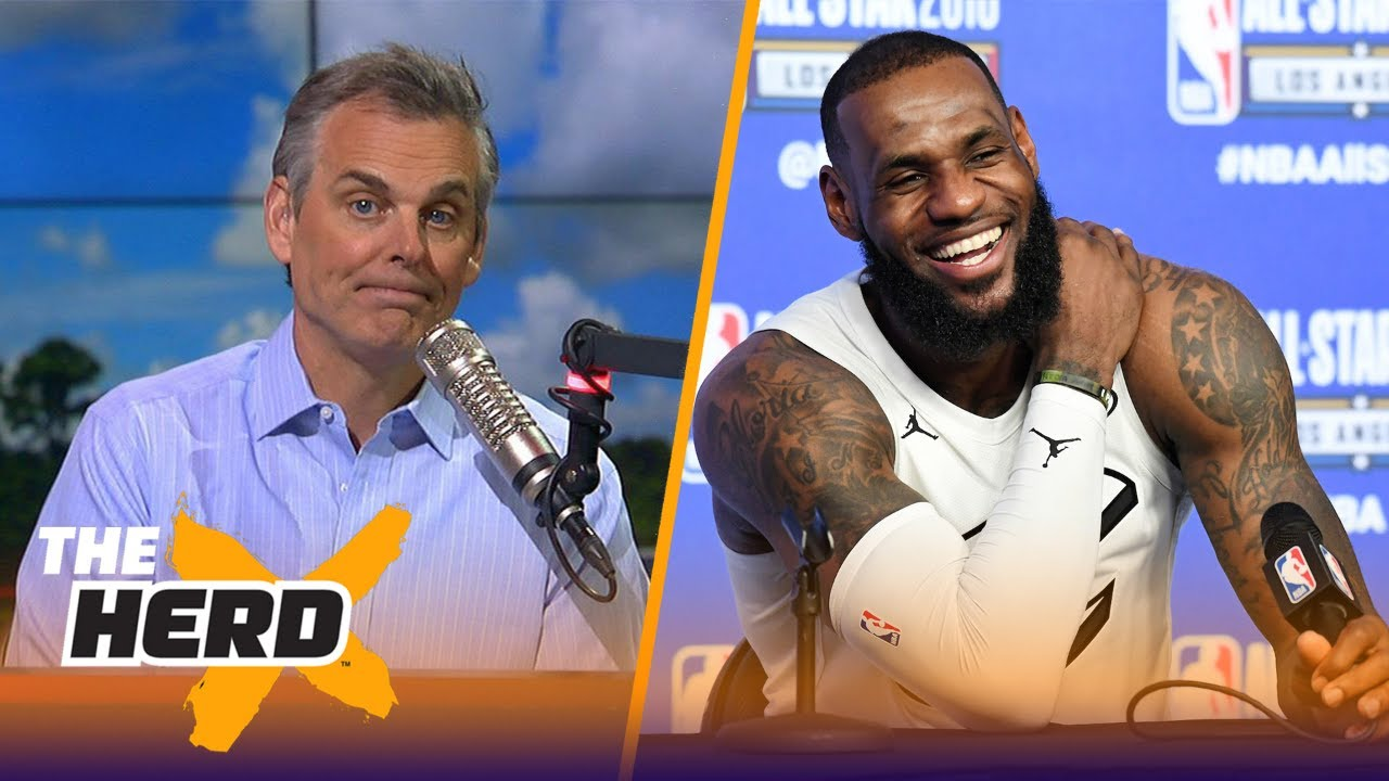 colin-cowherd-believes-cavs-forward-lebron-james-saved-the-nba-all-star-game-the-herd