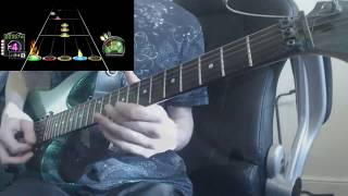 soulless 4 guitar (outdated, new link in description)