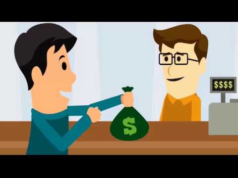Cash credit financial services in vellore