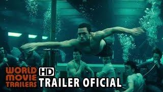 Kingsman: Serviço Secreto Trailer Oficial #2 Legendado (2015) HD