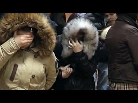 Девушки в наручниках 129 photos VK