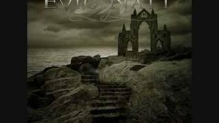 Evig Natt - Darkland
