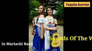 Tequila Sunrise Mariachi Band ®/ Music Artists ®