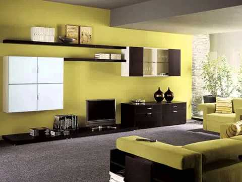 Living Room Color Ideas 2015 living room ideas vintage home design 2015 - youtube