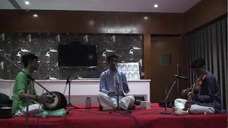 free mp3 songs download - Matangi sri rajarajeshwari mp3 - Free