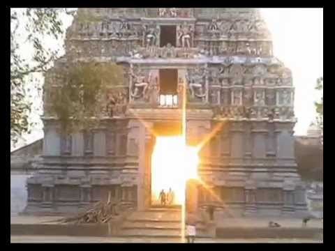 Image result for nageswaram temple