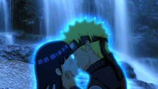 Video Naruto and Hinata She is love - Parachute VA download MP3, 3GP, MP4, WEBM, AVI, FLV September 2018