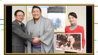 秘蔵動画はコチラ →http://higasida.jewel-info.com/ 【関連動画】 ・平...