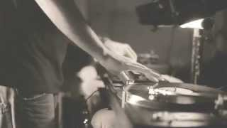 Sounds Familiar Lesson Number One - track from Black Aroma Ep Vol 7 -