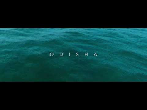 Odisha Tourism latest film on the beauty of Odisha.