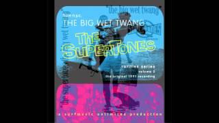 the Supertones Play WINGNUT from the album THE BIG WET TWANG 1991