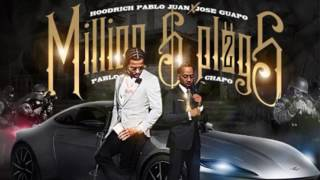 [2.49 MB] Jose Guapo & Hoodrich Pablo Juan - Fuck Dat Shit