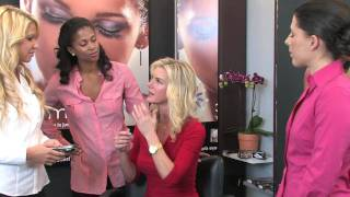 Eye Majic Instant Eye Shadow demo #4 Thumbnail