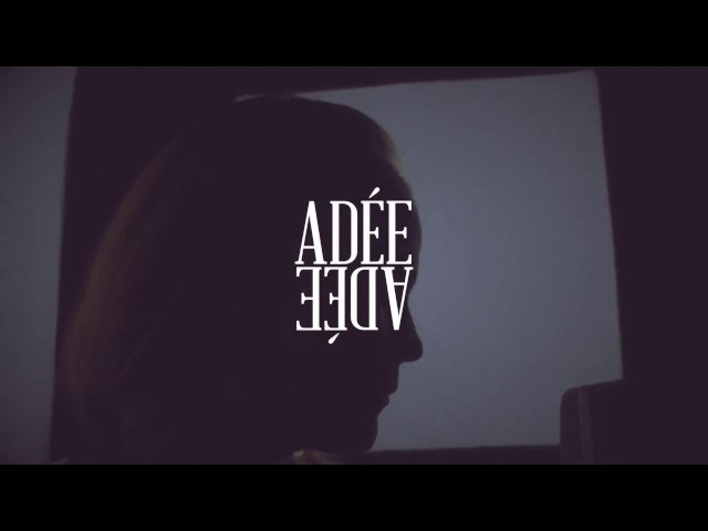 Adée - Miss Right ( Anderson .Paak Cover)