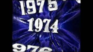 Whitney Houston Wins Favorite Pop/Rock Female Artist - AMA 1988