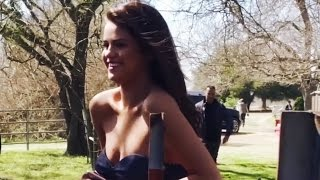 Selena Gomez : Hot & Sexy Compilation - 2