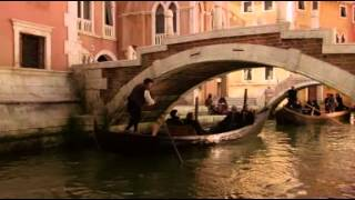 VENISE:   Secret Passage   Verrat in Venedig  EXTRAIT