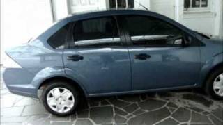 Ford Fiesta Sedan 1.6 2011 0km - Primeiras voltas(Meu novo carro, desta vez 0km!, 2011-02-27T06:12:57.000Z)